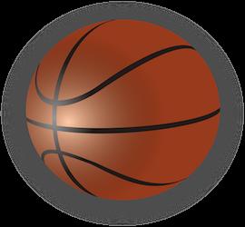 basketball-158875_640
